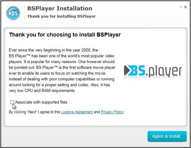 bsplayer-toolbar-1