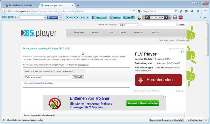 bsplayer-toolbar-14