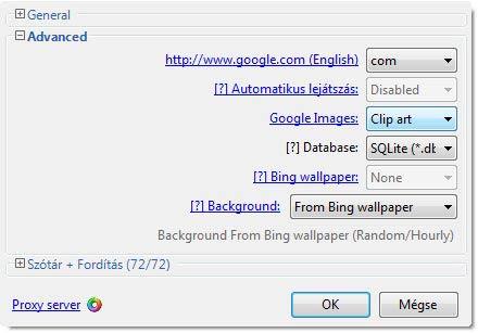 Dictionary .NET képek