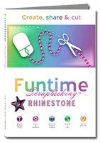 funtime scrapbooking
