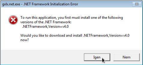 GermaniX Transcoder .NET