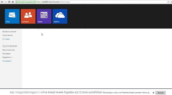 SkyDrive live.com