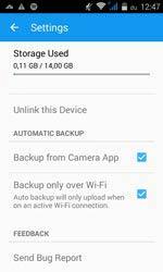 Már 14 GB-nál a MediaFire ...