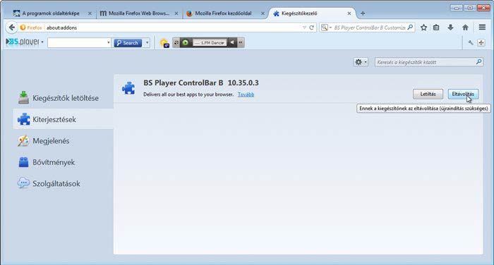 bsplayer-toolbar-8