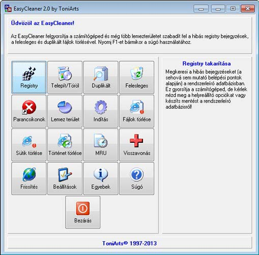 Easy Cleaner Fabulous Jpg With Easy Cleaner Perfect Pcs