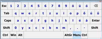 free-virtual-keyboard