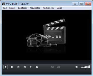 media-player-classic-be